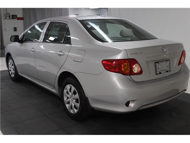 2009 Toyota Corolla CE (Stk: 298295S) in Markham - Image 16 of 23