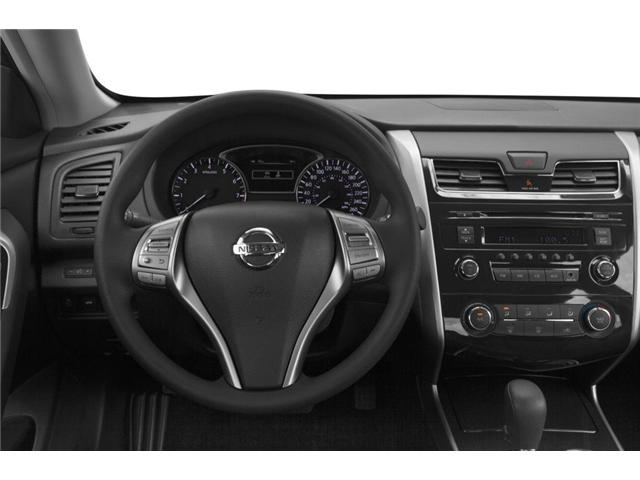2013 Nissan Altima  (Stk: 19844A) in Cambridge - Image 2 of 8