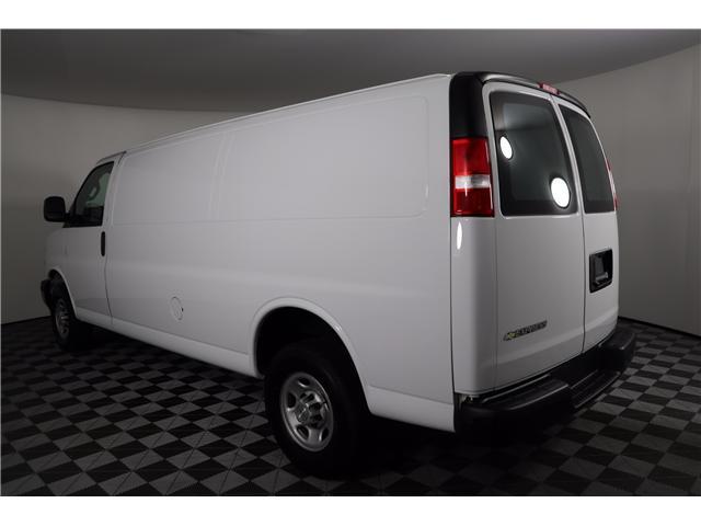 2018 Chevrolet Express 2500 Work Van (Stk: R19-12) in Huntsville - Image 5 of 24