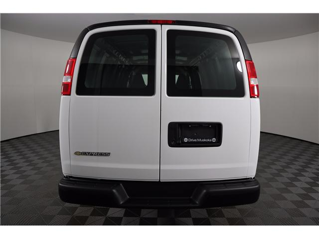 2018 Chevrolet Express 2500 Work Van (Stk: R19-12) in Huntsville - Image 6 of 24