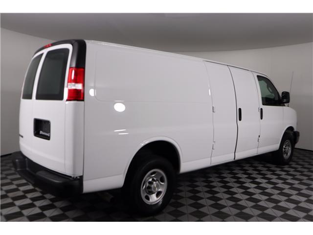 2018 Chevrolet Express 2500 Work Van (Stk: R19-12) in Huntsville - Image 8 of 24