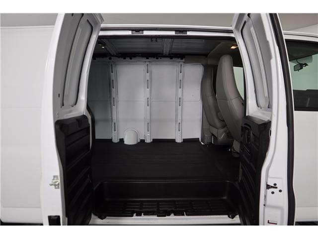 2018 Chevrolet Express 2500 Work Van (Stk: R19-12) in Huntsville - Image 12 of 24