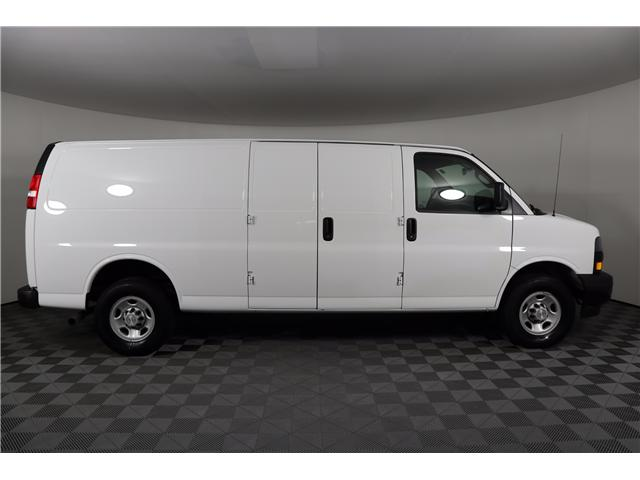 2018 Chevrolet Express 2500 Work Van (Stk: R19-12) in Huntsville - Image 9 of 24
