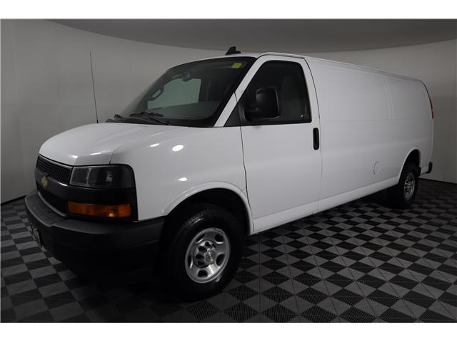 2018 Chevrolet Express 2500 Work Van (Stk: R19-12) in Huntsville - Image 3 of 24