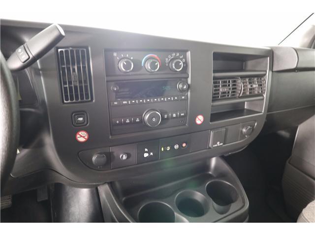2018 Chevrolet Express 2500 Work Van (Stk: R19-12) in Huntsville - Image 21 of 24