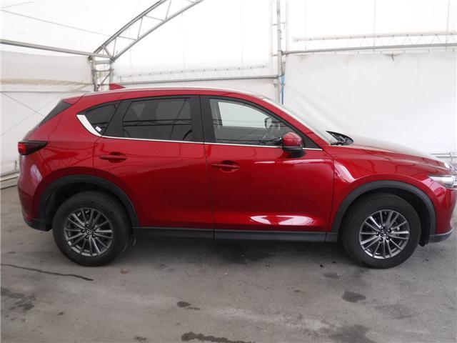 2018 Mazda CX-5 GX (Stk: B388894) in Calgary - Image 4 of 25