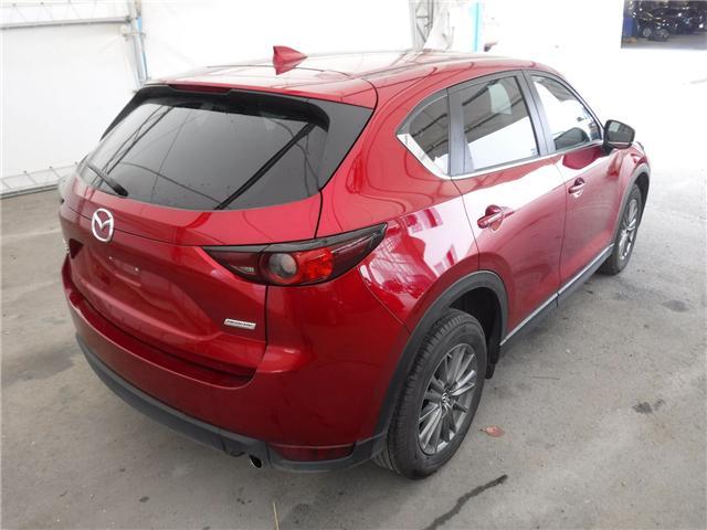 2018 Mazda CX-5 GX (Stk: B388894) in Calgary - Image 6 of 25