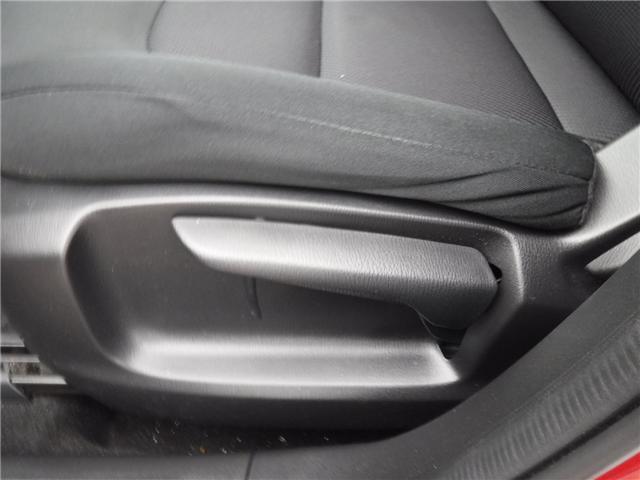 2018 Mazda CX-5 GX (Stk: B388894) in Calgary - Image 12 of 25