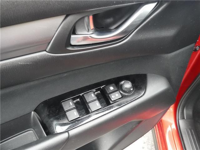 2018 Mazda CX-5 GX (Stk: B388894) in Calgary - Image 13 of 25