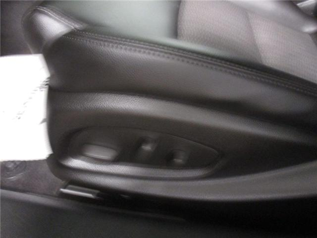 2014 Chevrolet Impala 1LT (Stk: 1837242) in Regina - Image 11 of 25
