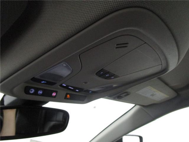 2014 Chevrolet Impala 1LT (Stk: 1837242) in Regina - Image 17 of 25