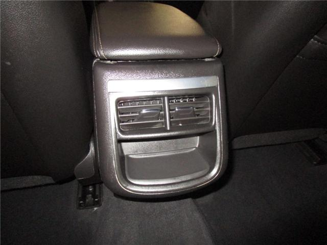 2014 Chevrolet Impala 1LT (Stk: 1837242) in Regina - Image 21 of 25