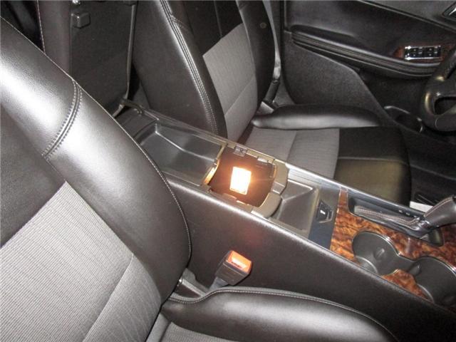 2014 Chevrolet Impala 1LT (Stk: 1837242) in Regina - Image 25 of 25