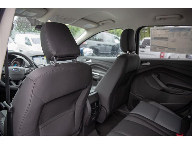 2019 Ford Escape SE (Stk: 9ES7730) in Vancouver - Image 12 of 25