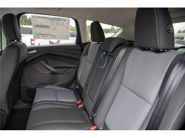 2019 Ford Escape SE (Stk: 9ES7730) in Vancouver - Image 13 of 25