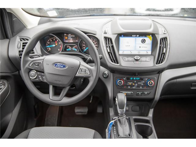 2019 Ford Escape SE (Stk: 9ES7730) in Vancouver - Image 15 of 25