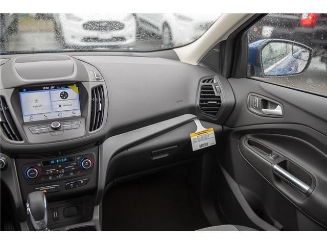 2019 Ford Escape SE (Stk: 9ES7730) in Vancouver - Image 16 of 25