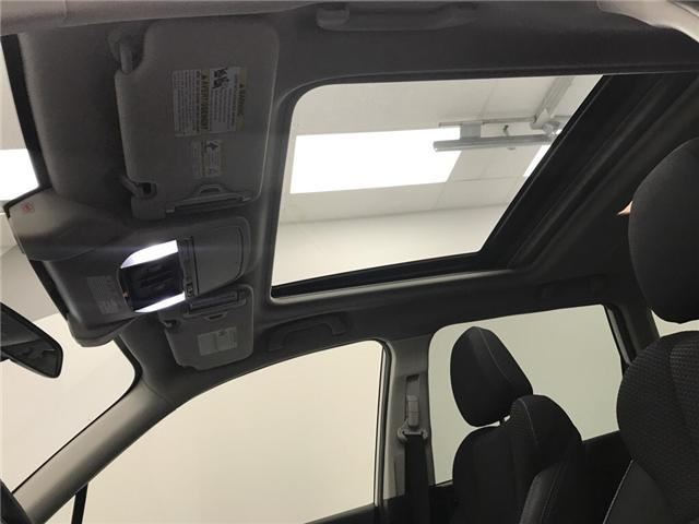 2019 Subaru Forester 2.5i Touring (Stk: 198517) in Lethbridge - Image 21 of 26