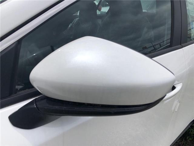 2019 Mazda Mazda3 GX (Stk: 81847) in Toronto - Image 5 of 5