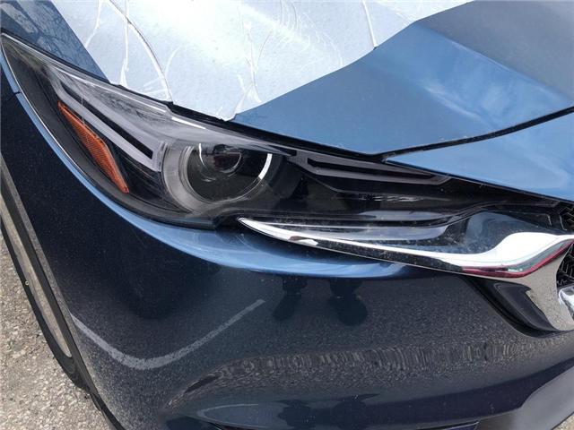 2019 Mazda CX-5 GT w/Turbo (Stk: 81866) in Toronto - Image 4 of 5
