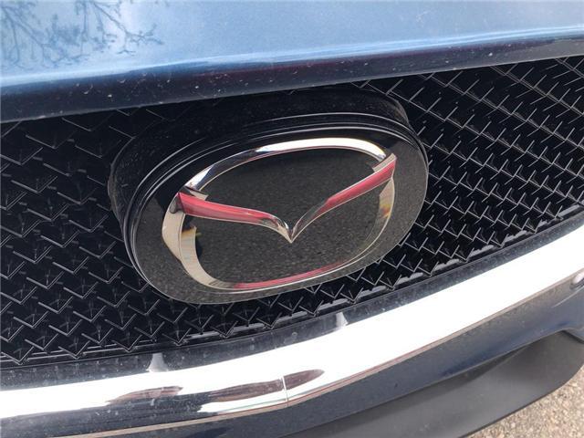 2019 Mazda CX-5 GT w/Turbo (Stk: 81866) in Toronto - Image 5 of 5