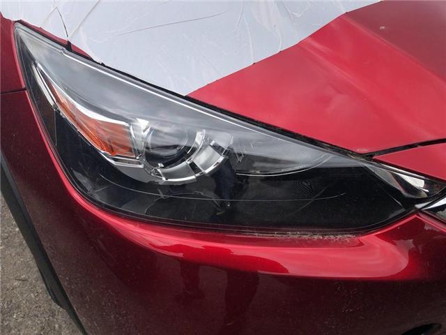2019 Mazda CX-3 GS (Stk: 81892) in Toronto - Image 4 of 5