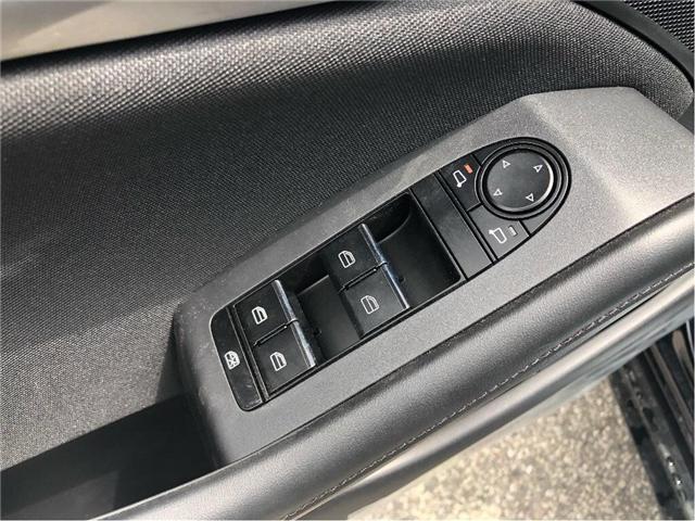2019 Mazda Mazda3  (Stk: 19-375) in Woodbridge - Image 13 of 15