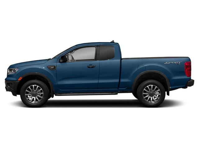 2019 Ford Ranger  (Stk: 19275) in Perth - Image 2 of 9