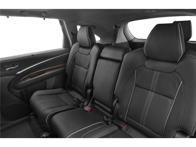 2019 Acura MDX Elite (Stk: 18399) in Ottawa - Image 8 of 9