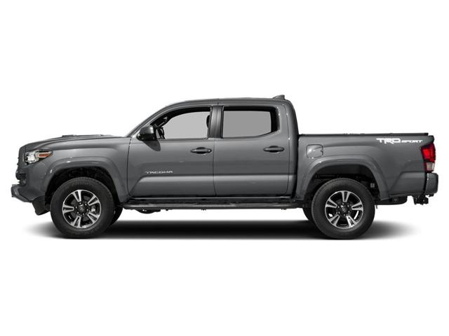 2018 Toyota Tacoma TRD Off Road (Stk: 20475) in Kingston - Image 2 of 9