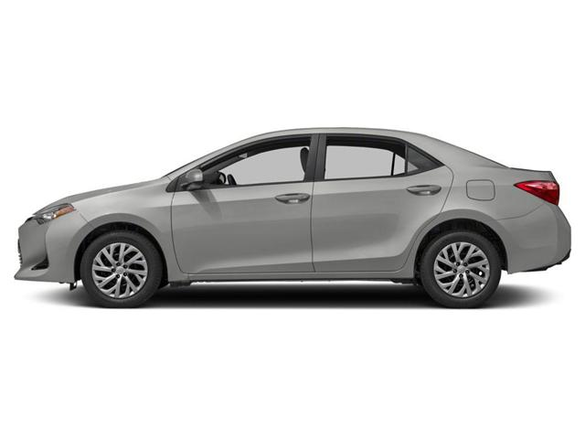 2019 Toyota Corolla LE (Stk: 21093) in Kingston - Image 2 of 9