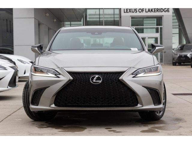 2019 Lexus ES 350 Premium (Stk: L19406) in Toronto - Image 2 of 30