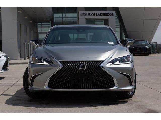 2019 Lexus ES 350 Premium (Stk: L19405) in Toronto - Image 2 of 26