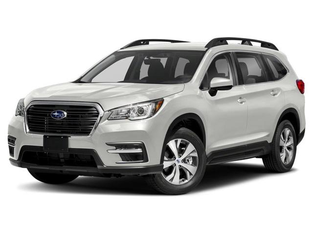 2019 Subaru Ascent Limited (Stk: S3817) in Peterborough - Image 1 of 9