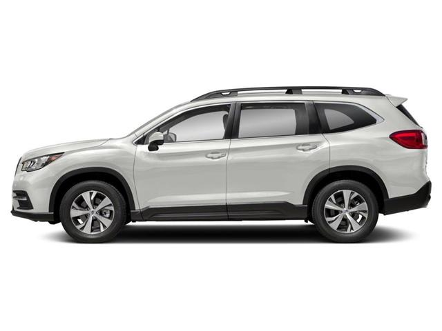 2019 Subaru Ascent Limited (Stk: S3817) in Peterborough - Image 2 of 9