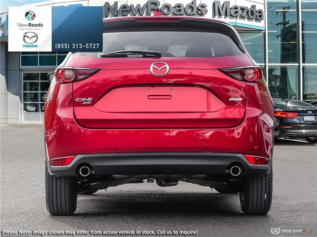 2019 Mazda CX-5 GX (Stk: 41056) in Newmarket - Image 5 of 23