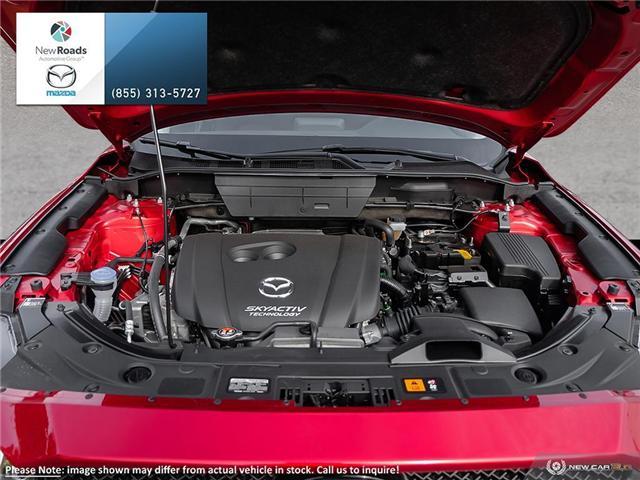 2019 Mazda CX-5 GX (Stk: 41056) in Newmarket - Image 6 of 23