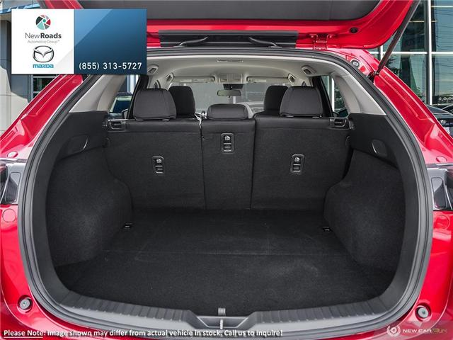 2019 Mazda CX-5 GX (Stk: 41056) in Newmarket - Image 7 of 23