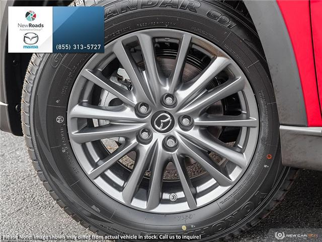 2019 Mazda CX-5 GX (Stk: 41056) in Newmarket - Image 8 of 23