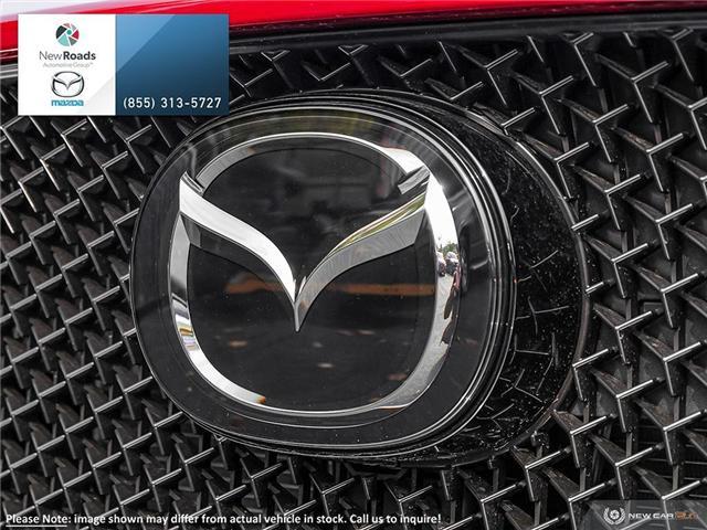 2019 Mazda CX-5 GX (Stk: 41056) in Newmarket - Image 9 of 23