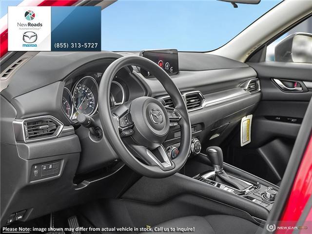 2019 Mazda CX-5 GX (Stk: 41056) in Newmarket - Image 12 of 23