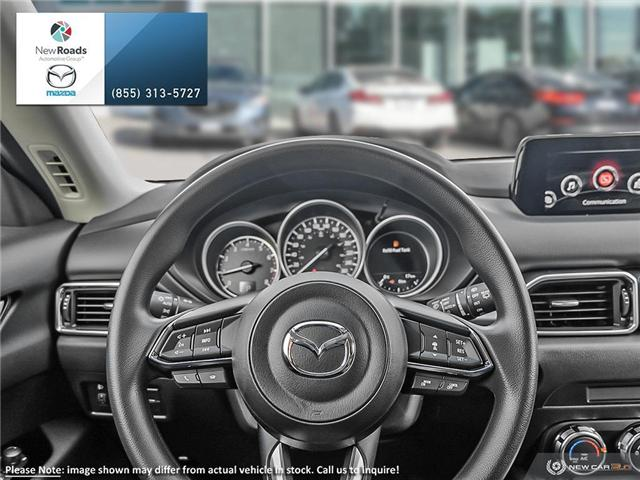 2019 Mazda CX-5 GX (Stk: 41056) in Newmarket - Image 13 of 23