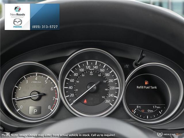 2019 Mazda CX-5 GX (Stk: 41056) in Newmarket - Image 14 of 23