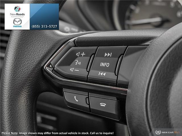 2019 Mazda CX-5 GX (Stk: 41056) in Newmarket - Image 15 of 23