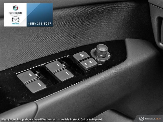 2019 Mazda CX-5 GX (Stk: 41056) in Newmarket - Image 16 of 23