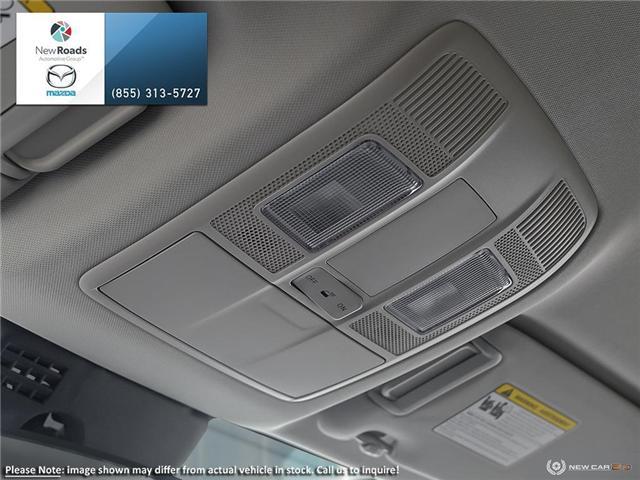 2019 Mazda CX-5 GX (Stk: 41056) in Newmarket - Image 19 of 23