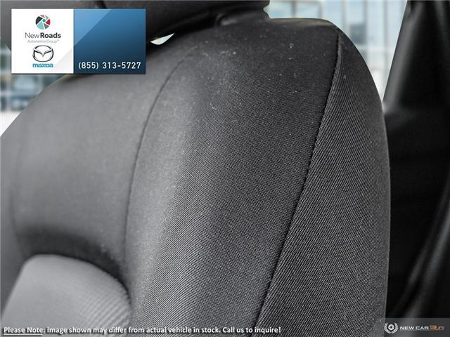 2019 Mazda CX-5 GX (Stk: 41056) in Newmarket - Image 20 of 23