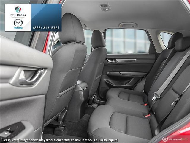 2019 Mazda CX-5 GX (Stk: 41056) in Newmarket - Image 21 of 23