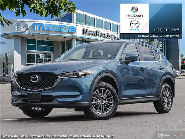 2019 Mazda Cx 5 Gx Heated Seats Apple Carplay 98 20 Wk For