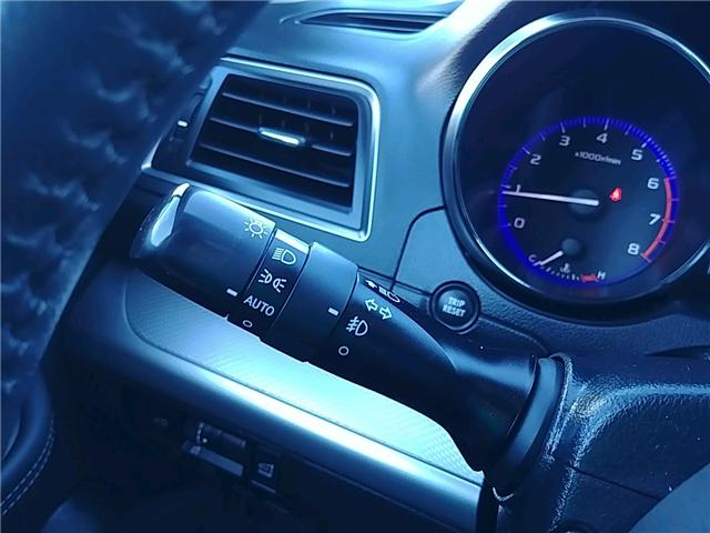2017 Subaru Outback 2.5i Touring (Stk: U0355) in New Minas - Image 23 of 23